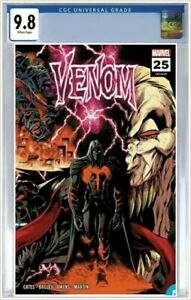 Venom-25-CGC-9-8-Graded-Ryan-Stegman-2nd-Print-Wraparound-Variant-PRE-ORDER