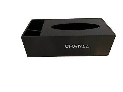Colorful Kosmetikt/ücherbox Cartoon Pl/üsch Auto Taschentuchbox H/ängen niedliche Puppe Taschentuchspender Pumping Tissue Box Taschentuchbox Auto