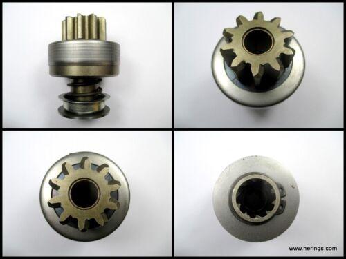 Starter Freewheel Gear N234984 16.901.751 16.902.004 16.902.816 2089-085RS