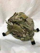 Eagle Industries Multicam Helmet MICH Cover Medium 75th Ranger CAG SF IR