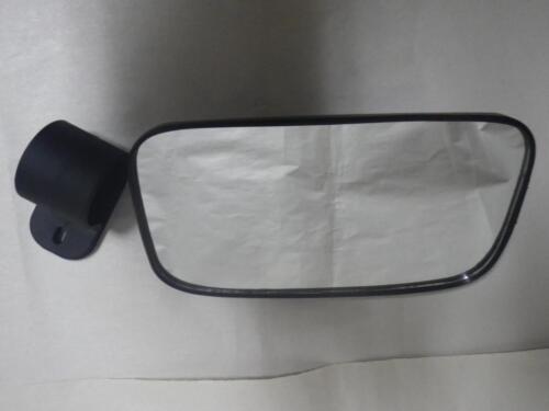 "Polaris Ranger 400 Bad Dawg 1.75/"" Universal Side Rear View Mirror"