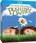 Pushing Daisies Complete 1st Season 0883929034178 Blu-ray Region a