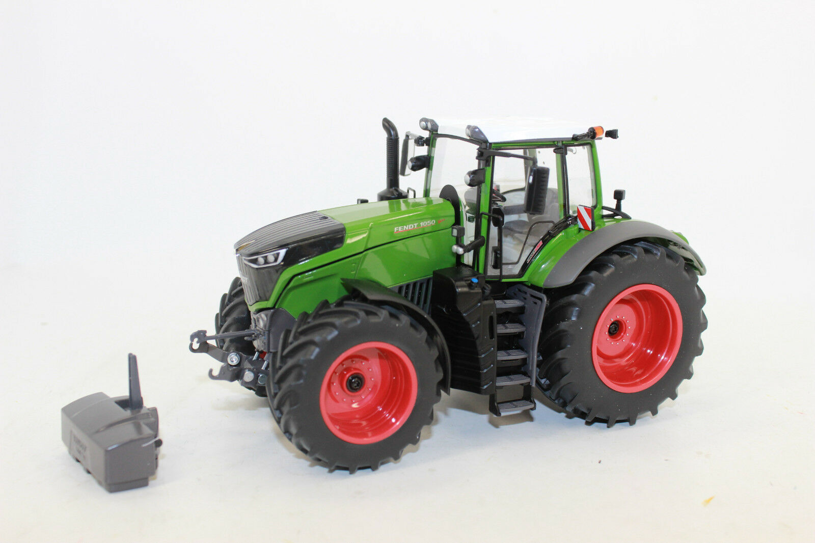 Wiking 773 49 Fendt Vario 1050 077349 1 3 2 New Boxed