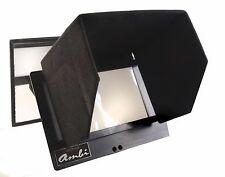 Ambi Mini DSC Labs Photography Video Camera Illumination Alignment Tool Screen