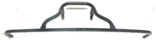 1996-02 Polaris  Rear Rack Support Sportsman 335 400 500 Magnum 325 Xpedition