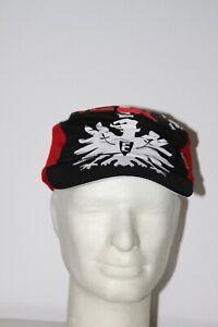 Eintracht-Frankfurt-Army-Cap-Jako