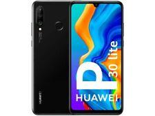 """Smartphone Huawei P30 Lite 6.15""""(WiFi, Kirin 710, RAM de 4 GB) Opción 64 o 128GB"""