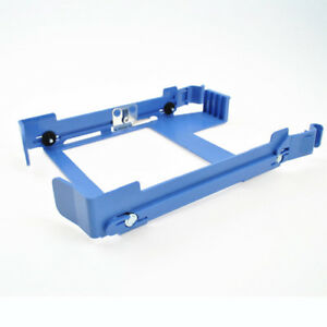 Details about Hard Drive Tray Caddy For 3 5