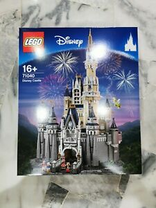 LEGO-71040-The-Disney-Castle