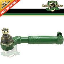 Al68255 New Tie Rod Rh For John Deere 2955 3040 3050 3055 3140 3150 3155 3255