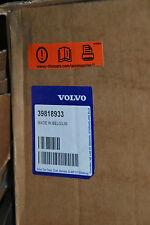 ORIGINALE Volvo 39818933 TETTO SPOILER SPOILER v40 v40 CORSA 2013-2015 NUOVO