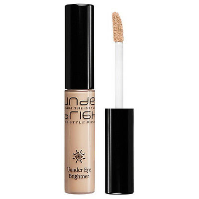 Missha The Style Under Eye Brightener Under-Eye Circles Korea Beauty Concealer