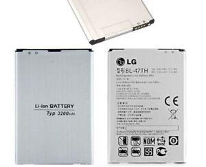 Original-LG-Akku-BL-47TH-fuer-LG-G-Pro-2-F350-D837-D838-Handy-Accu-3200mAh-Neu