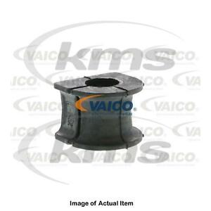 New-VAI-Anti-Roll-Bar-Stabiliser-Mounting-V25-0250-Top-German-Quality