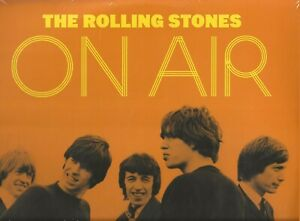 THE-ROLLING-STONES-034-ON-AIR-034-A-BBC-RECORDING-2-LPS-2017-IMPORT-NETHERLANDS
