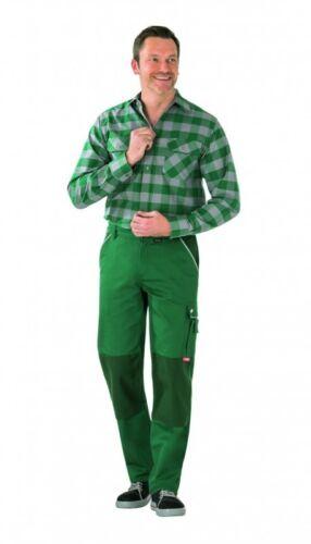 Planam canvas federal pantalones pantalones trabajo pantalones profesionales caballeros pantalones schlosserhose montador