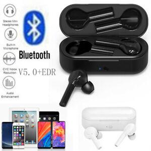 Huawei-Honor-FlyPods-Bluetooth-5-0-Wireless-Stereo-Earphones-Headphones-TWS-amp-USB