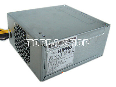 IBM DELL Lexmark Printer HIPRO HP-N1600X3 110V Power Supply 40X4271 20G1325