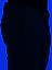 Pantalone-chino-Antony-Morato-Skinny-Bryan-colore-london-gray miniatura 2