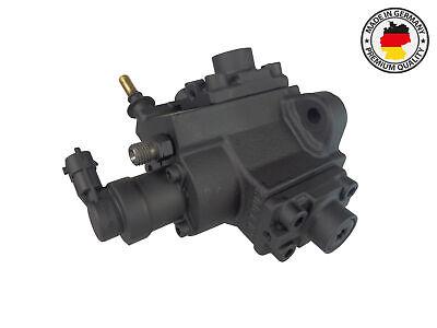 ORIGINALE BOSCH 0445010121 Common Rail pompa di iniezione pompa diesel