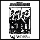 Legends in Our Own Mind * by Allusions (CD, Jan-1998, CD Baby (distributor))