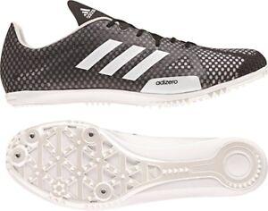 Details zu ADIDAS adizero ambition 4 Herren Spikes Schuhe, CG3826