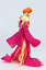 ONE PIECE Wasou Komachi NAMI Figure Kimono Not for sale Japan limited rare NEW
