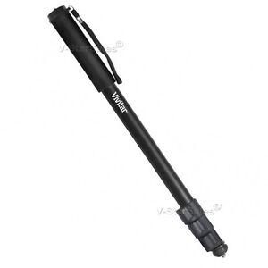 Vivitar-170cm-Monopod-para-Nikon-D3100-D3200-D5100-D5200-con-la-D7000-D600-D800