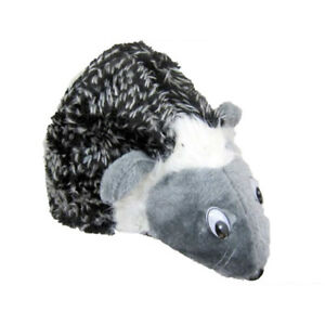 CUTE-HEDGEHOG-NOVELTY-FANCY-DRESS-HAT