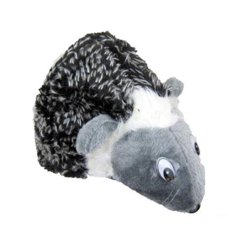 CUTE Hedgehog Novità Costume Cappello