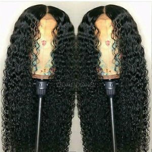 UNRPOCESSED-Full-Lace-Wigs-Deep-Wave-Curly-Malaysian-Virgin-Human-Hair-Wig-Soft