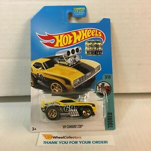 039-69-Camaro-Z28-Treasure-Hunt-2017-Hot-Wheels-Factory-Set-HG20