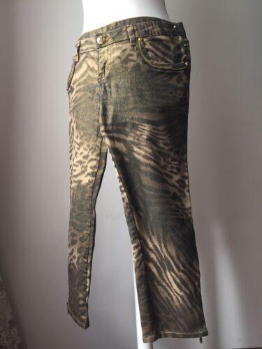 Jeans Mit Marciano 7 28Uvp179€ GoldglitzerGr Seltene Guess Damen Ausgabe 8 6gfvYbI7y
