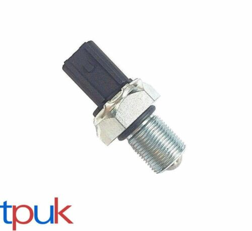 FORD TRANSIT 2.4 MK6 MK7 RWD REVERSE LIGHT SWITCH 2006 ON 5 AND 6 SPEED 1805256