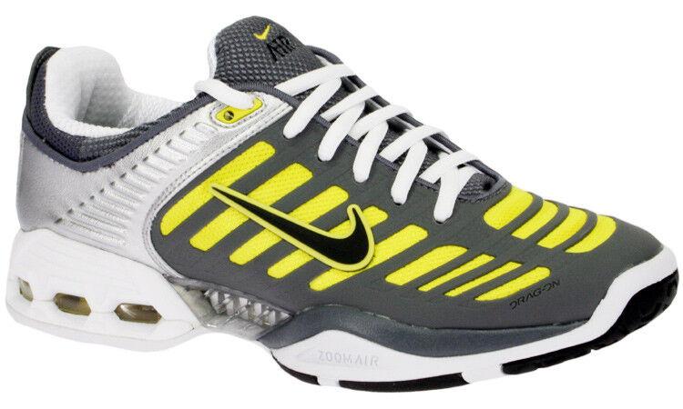 Nike Air Max Breathe Nadal Nadal Nadal 315959-001 Dark Grey Mod. 315959-001 868366
