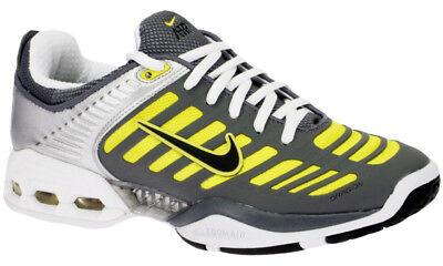 Nike AIR MAX BREATHE NADAL 315959 001 Grigio Scuro mod. 315959 001   eBay