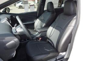 2016-2020-Toyota-Prius-II-III-Clazzio-PVC-Leatherette-Black-Seat-Covers