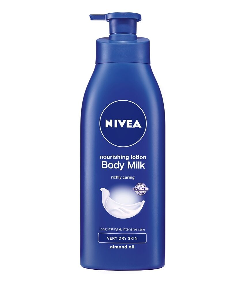 offers on Nivea