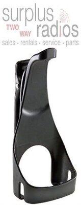 Motorola OEM Plastic Holster W//Belt Clip HCLN4013C CLS1110 CLS1410 VL50