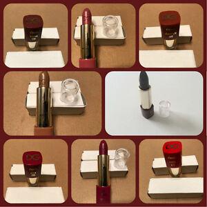 51c18cd6 Dolce & Gabbana Shine Lipstick New Tester Full Size 0.12 oz New In ...