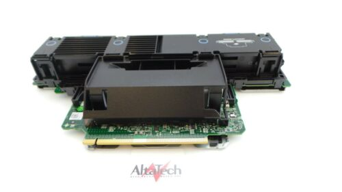 Fast Free Ship Tested Dell M654T PowerEdge R910 Server GEN-II Memory Riser