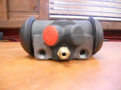 Dorman W36075 Drum Brake Wheel Cylinder Dorman First Stop