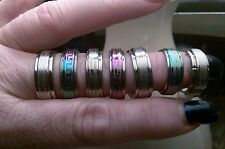 "WITCH SPELLS WICCA METAPHYSICAL LOVE ""RING OF ATTRACTION"" multiple choices! LOOK"