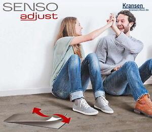 28-84-pro-m-Gerflor-Senso-Adjust-selbstliegender-Vinylboden-selbsthaftend