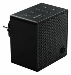 MEDION-LIFE-P65700-MD-47000-Steckdosenradio-Bluetooth-4-2-UKW-30-Watt-Nachtlicht