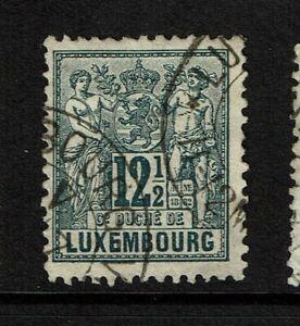 Luxembourg-Sc-53-utilise-certains-flexion-S6575