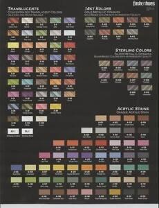 FASHENHUE-Translucent-Colour-Stain-Ceramic-0-5oz