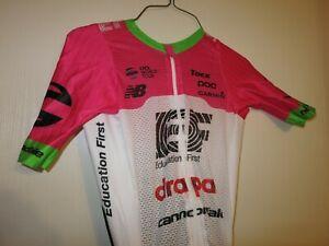 POC-2018-EF-Education-First-Pro-Cycling-Team-AeroSuit-2-0-Mesh-TT-Race-Suit-XS