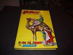 VAILLANT-JOURNAL-DE-PIF-ALBUM-N-5-811-a-823