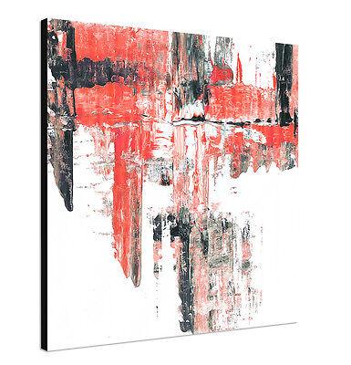 60x60cm PAUL SINUS Art  Abstrakte Kunst Bilder Malerei Gemälde Kunstdrucke neu